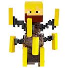 Minecraft Blaze Light-Up Figures Figure