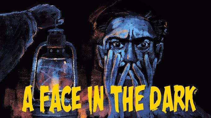 A Face in a Dark (Mukhosh)
