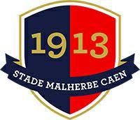 Gambar Caen FC