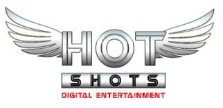 Hotshots app released and upcoming Web series
