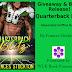 #release #blitz #giveaway - Quarterback Blitz by Frances Stockton  @WLKPromo  @francesstockton