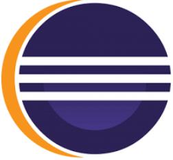 Eclipse SDK 4.7.1 (32-bit) 2017 Free Download