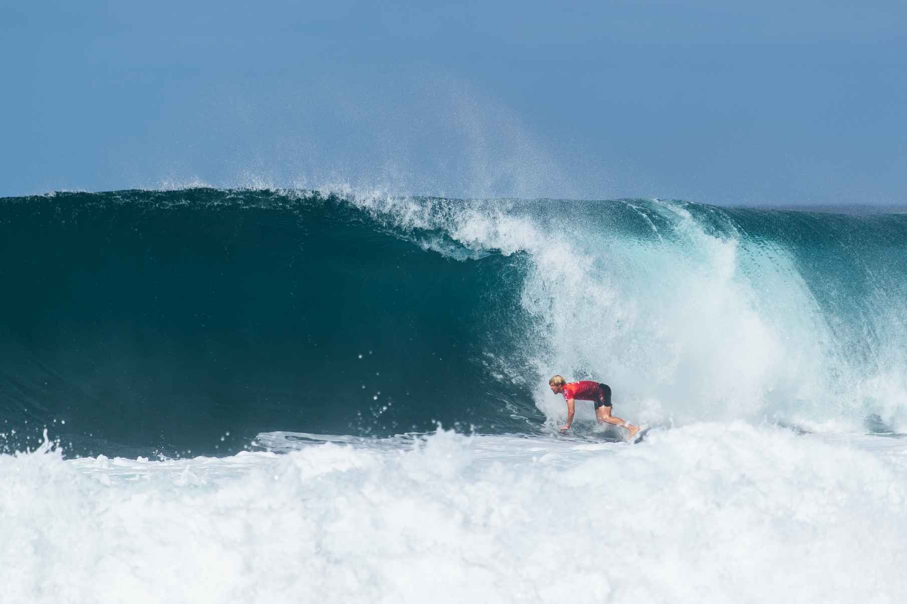 pipe masters Florence pipe20Heff4519