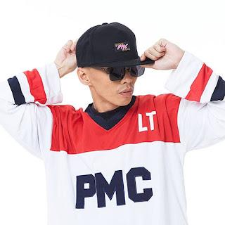Lirik Benzooloo - Rapper 1 Minit