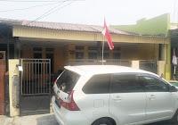 Jual BU Rumah Puri Agung Permai, Pasar Kemis - Tangerang
