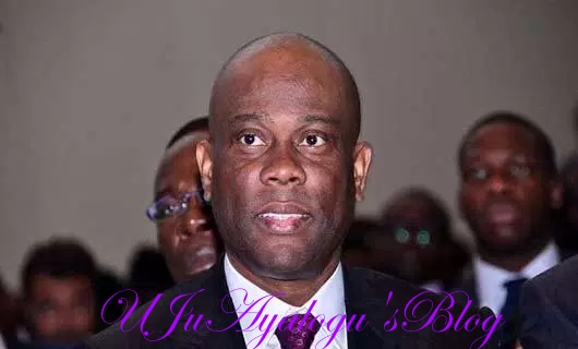 Access Bank Investors Frightened As CEO Sells Off Shares Worth N297.82million