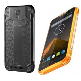 Spesifikasi Handphone Blackview
