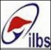 ILBS Delh Jobs Govt Jobs in New Delhi www.ilbs.in