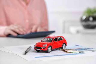 Hal yang Harus Diperhatikan Sebelum Membeli Asurandi Untuk Mobil