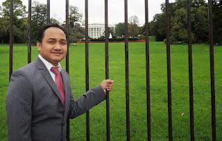 10 Tahun Perdamaian Aceh. Ini Kata Fachrul Razi …