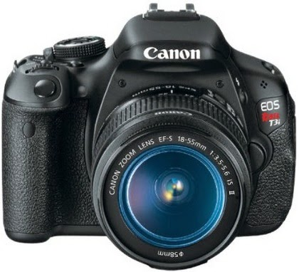 Canon-iso-rebel-t3i