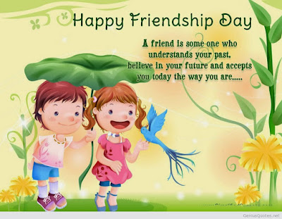 /best-sweet-cute-romantic-friendship-day