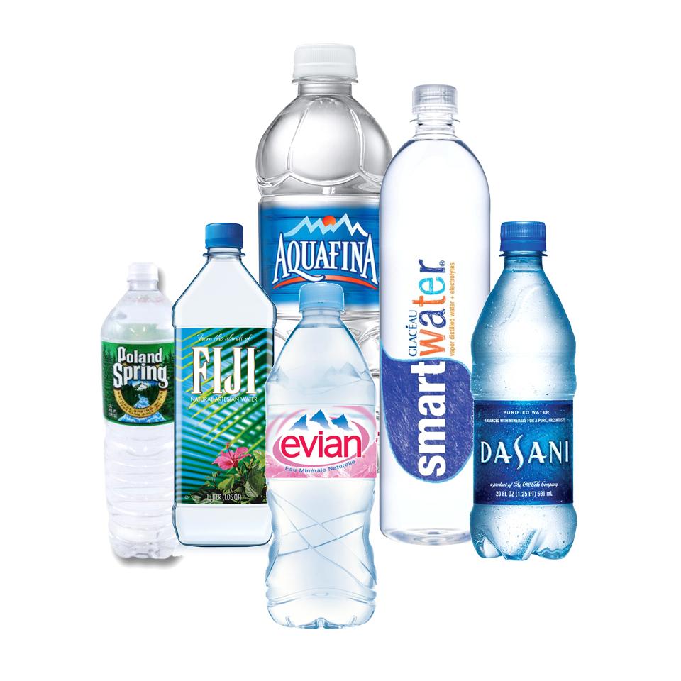 Whole Foods  Water Alkaline Flouride