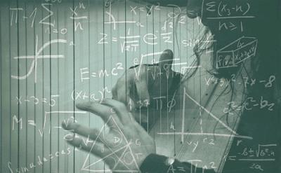 El número en matemáticas y en poesía. Francisco Acuyo