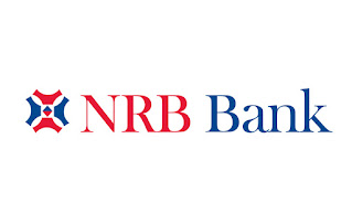 NRB Bank Routing Number List (2021)