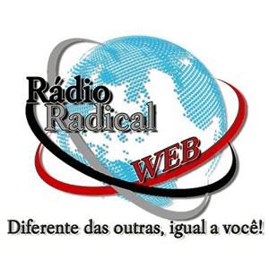 Ouvir agora Rádio Radical - Web rádio - Belo Horizonte / MG