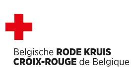 Employment Opportunities at Belgian Red Cross Tanzania