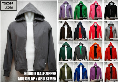 JACKET WHOLESALE CHEAP