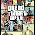 GRAND THEFT AUTO - SAN ANDRES VERSION FULL ESPAÑOL PARA PC DESCARGALO GRATIS