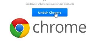 Pengertian Chrome Os dan Tips Instal di Laptop & PC