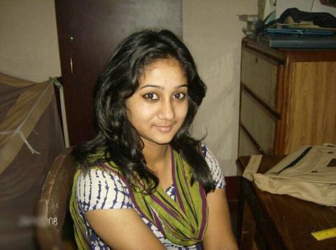 indian school girls images