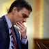 Sánchez fracasa en 'vender' a los corresponsales que España actuó primero contra el coronavirus