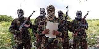 Ketua DPR: Aksi Terorisme Jauh dari Nilai Keagamaan
