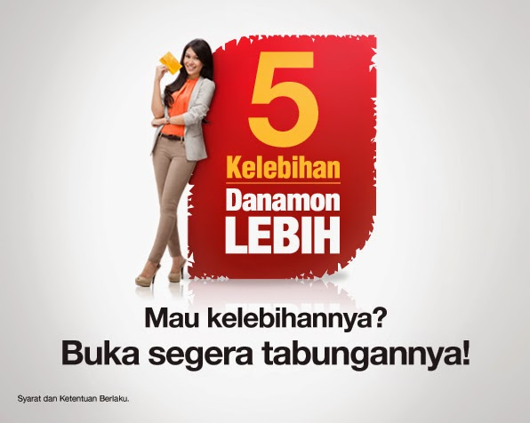 Image Result For Keuntungan Bank Danamon