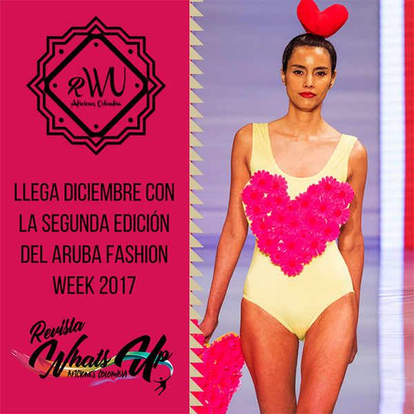 Aruba-Fashion-Week-2017
