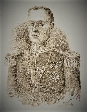José Ramón Rodil