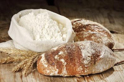 Wheat Flour Companies Turkey