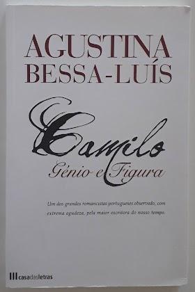 Camilo - Génio e Figura   10,00€