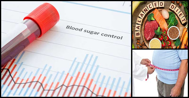 Helpful Tips To Lower Down Blood Sugar Levels