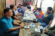Bahas Perlindungan Tenagakerja, Aliansi Serikat Pekerja Serikat Buruh Kabupaten Gelar Konsolidasi