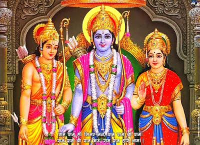 Importance of Hanuman Jayanti: