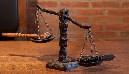 النفاذ المعجل في الأحكام الجزائية