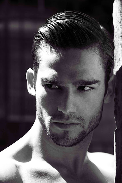 Mens Hairstyle With Regard To Wish