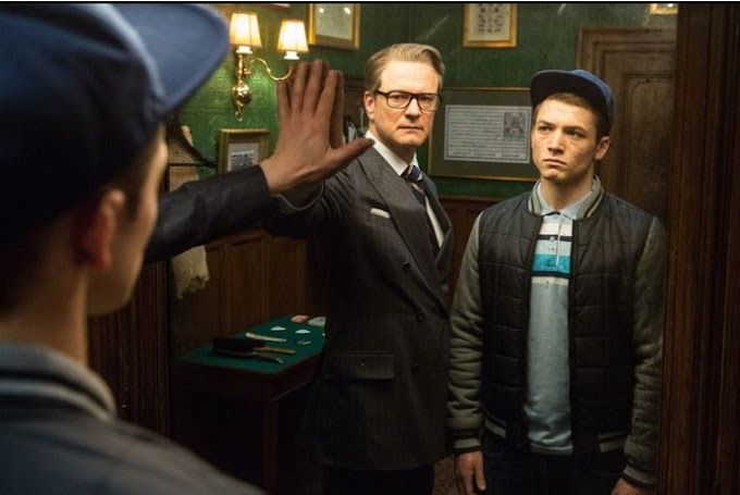 Kingsman 3 cast, discharge date, plot, spoilers and all that you have to know