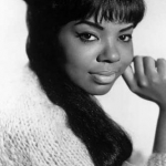 Mary Wells - Two Lover