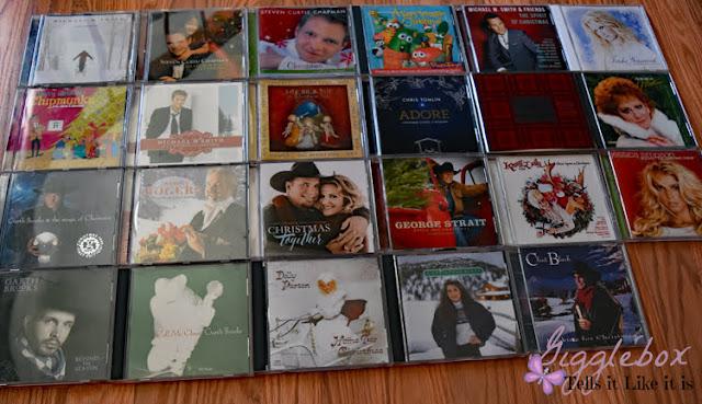 Christmas music, Christmas playlist, Christmas music ideas,