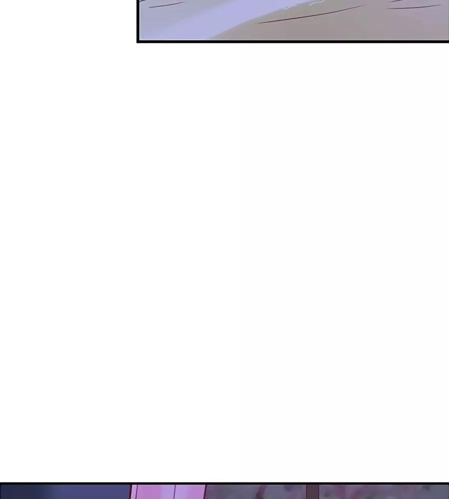 Thịnh Thế Lê Hoa Điện Chapter 61 - Trang 44