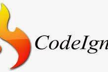 Belajar Models Pada CodeIgniter