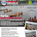 """Simak kembali """" Berita Indonesia Live """" Edisi Jumat, 17 September 2021"""