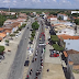 Várzea da Roçae mais 5 cidades entram em lista de transporte suspenso devido à pandemia