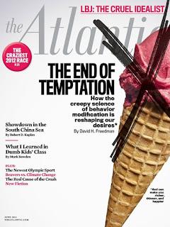 the atlantic magazine wiki