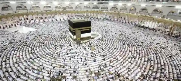 حكم الحج فضل الحج ومنزلته في الدين الإسلامي وأهم واجبات الحج