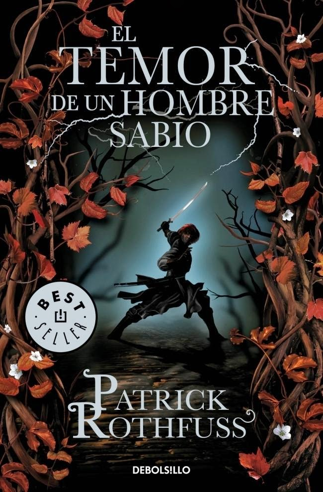 https://www.goodreads.com/book/show/12877610-el-temor-de-un-hombre-sabio?from_search=true