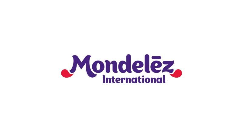 Lowongan Kerja PT Mondelēz Indonesia