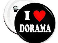 Perbedaan Drama Korea (K_Drama) dan Drama Jepang (J_Dorama)