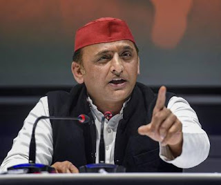 no-government-stand-without-farmer-akhilesh